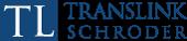 Translink Schroder