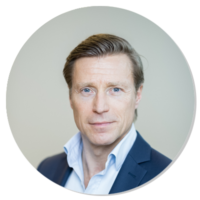 Schrøder Translink var rådgiver for Bjarke Salomonsen som udtaler sig om salg af firstcom A/S