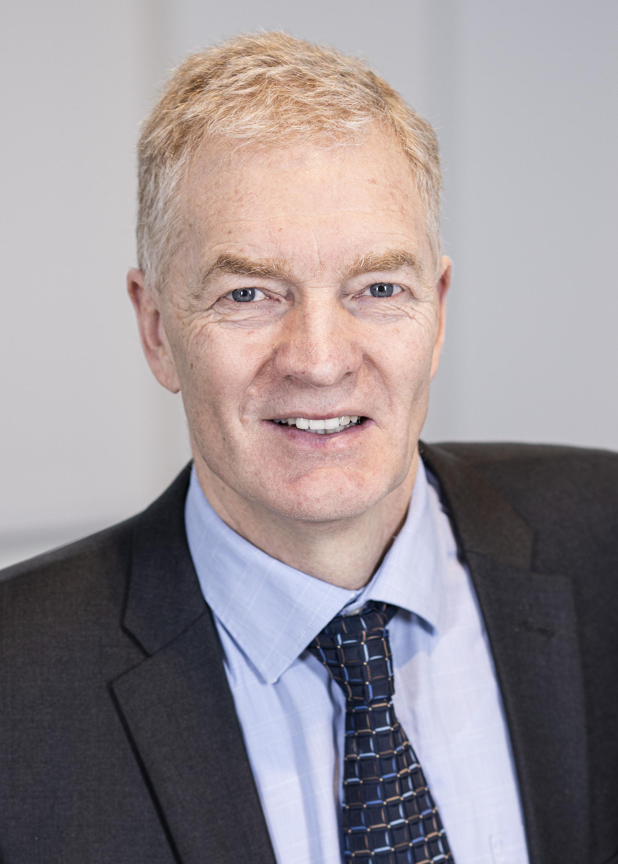 Henrik Schrøder